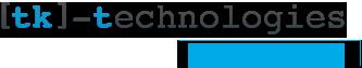 [tk]-technologies | Avaya Partner